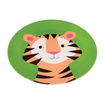 Farfurie Rex London Jim The Tiger imagine