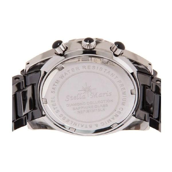 Dámské hodinky Stella Maris STM15L4