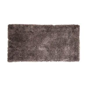 Šedý koberec Cotex Early, 140 x 200 cm