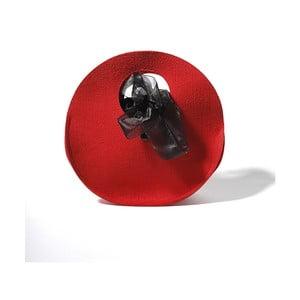 Taška COLLO M, červená