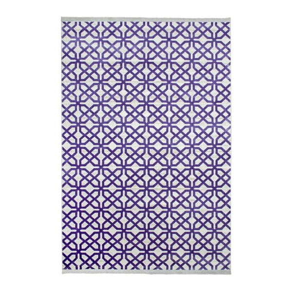 Běhoun Marisso Lilac, 80 x 300 cm