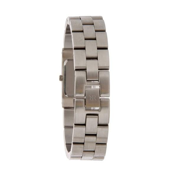 Dámské hodinky Radiant Closer