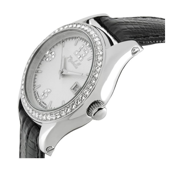Dámské hodinky Miabelle 12-012W-A