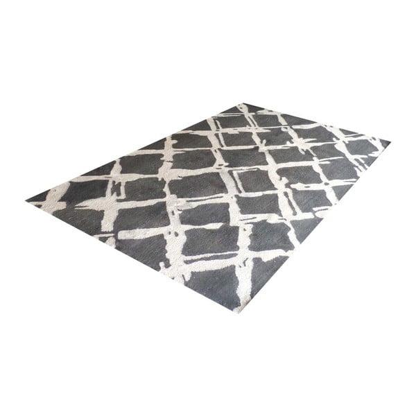 Ručně tkaný kobere Kilim Modern 225, 140x200 cm
