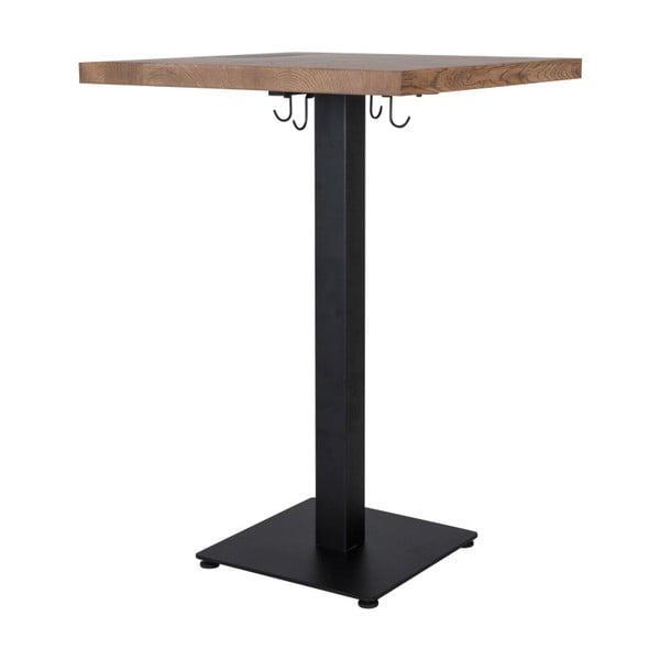 Vysoký jídelní stůl Canett Irving Ama