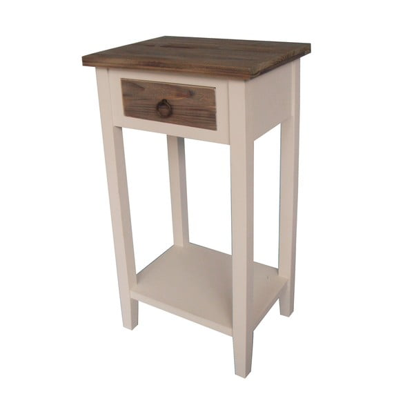 Odkládací stolek Blade