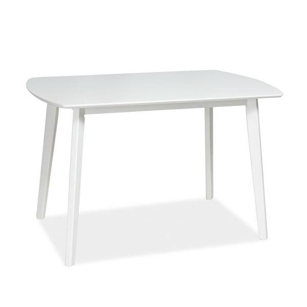 Jídelní stůl Luton, 120x75 cm
