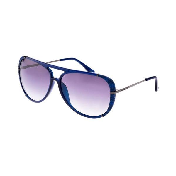 Dámské sluneční brýle Michael Kors 2484 Navy Blue