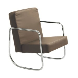 Houpací židle Roxy