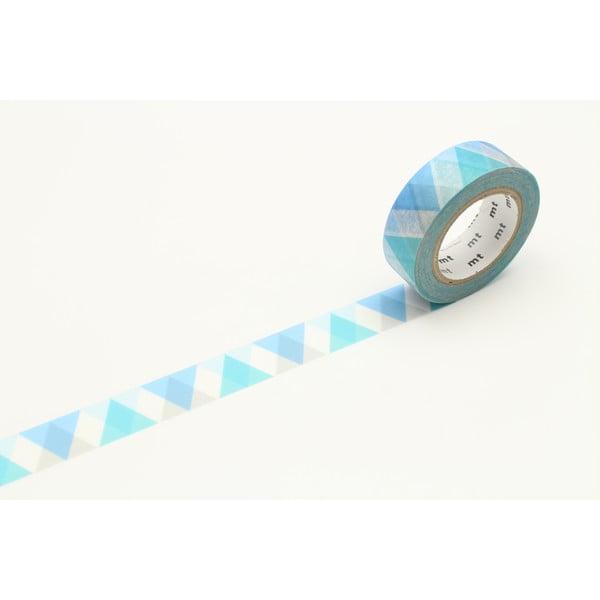 Washi páska MT Masking Tape Celine, návin10m