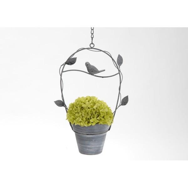 Závěsný květináč Bird to Hang