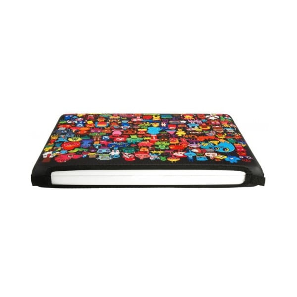 Obal na notebook 15""