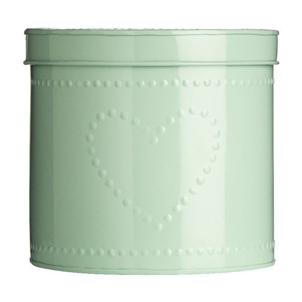 Dóza Premier Housewares Green