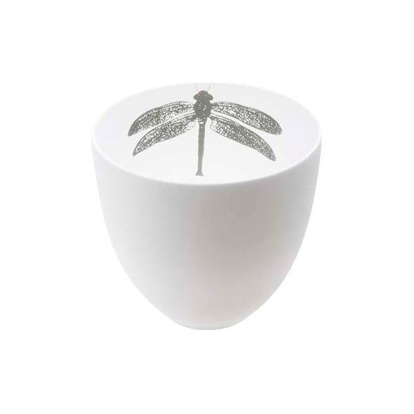 Kalíšek na svíčku Papillon