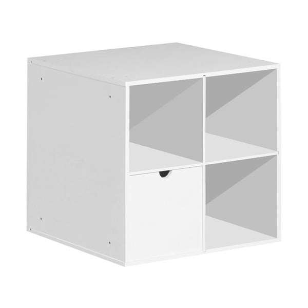 Úložný box Simply Four
