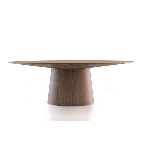 Oválný jídelní stůl Ángel Cerdá Luis
