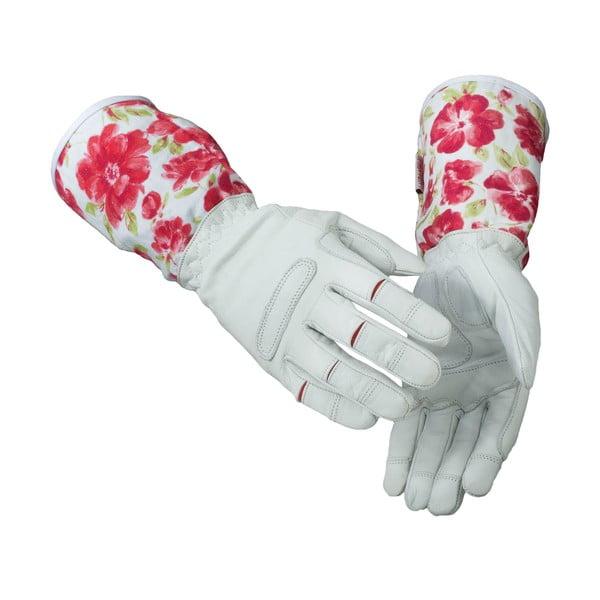 Dlouhé zahradnické rukavice Cressida, vel. L