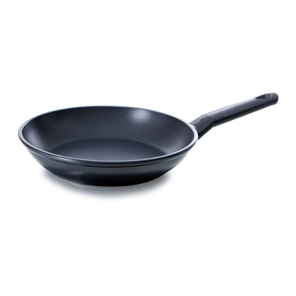 Pánev BK Cookware Easy Induction, 24 cm