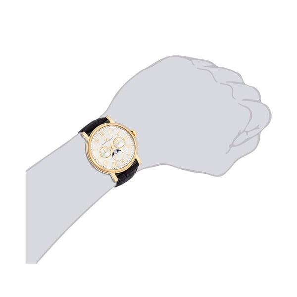 Pánské hodinky Rhodenwald&Söhne Astronostrum Gold