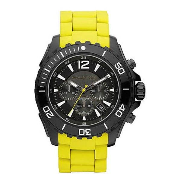 Pánské hodinky Michael Kors MK8235