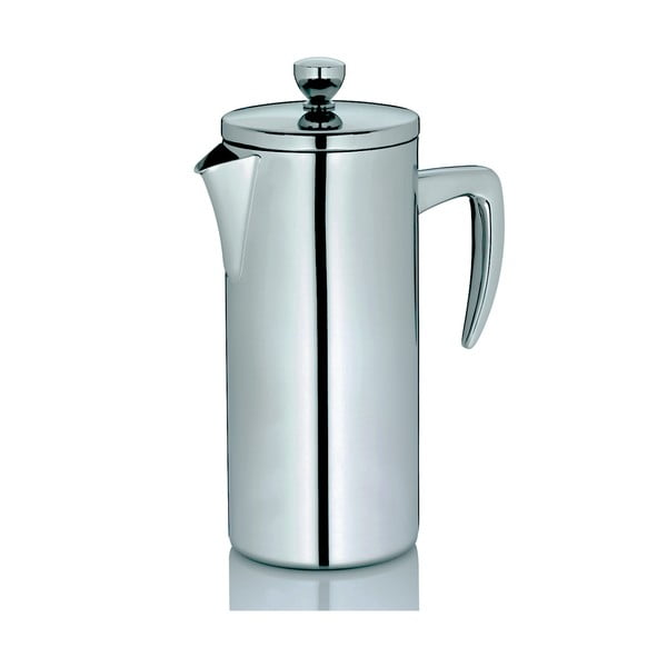 Nerezový French Press Latina, 900 ml