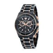 Pánské hodinky Swiss Eagle Polar King SE-9053-44