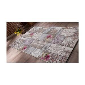 Odolný koberec Vitaus Consuela,160x230cm