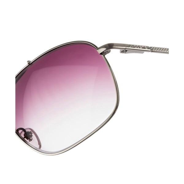 Pánské sluneční brýle Lacoste L154 Gun
