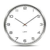 Nástěnné hodiny Arabic, 25 cm