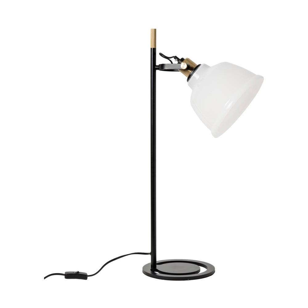 Stolní lampa SULION Karloff