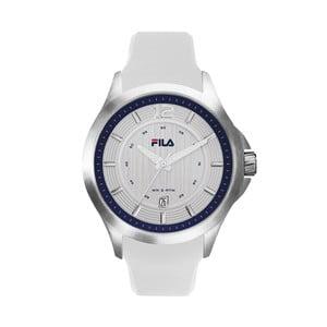 Hodinky Fila Reloj De Pulsera 38-819-104