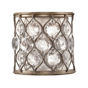 Nástěnné svítidlo Elstead Lighting Lucia Uno