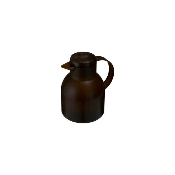 Termo konvice Samba Brown, 1 l