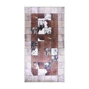 Koberec Vitaus Magnatto Leslie, 100 x 160 cm