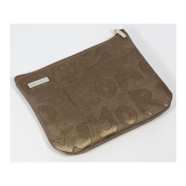 Kosmetická taška Baggie Classic No. 430