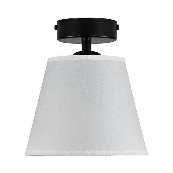 IRO Parchment fehér mennyezeti lámpa, ⌀ 16 cm - Sotto Luce