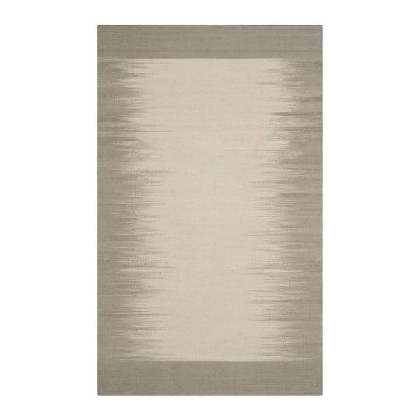 Covor țesut manual Safavieh Francesco, 152 x 243 cm