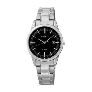 Dámské hodinky Seiko SXDG27P1