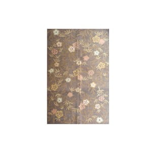 Ručně tkaný koberec Kilim Flowers 165, 160x230 cm