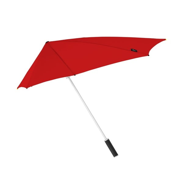 Deštník Ambiance Susino Red