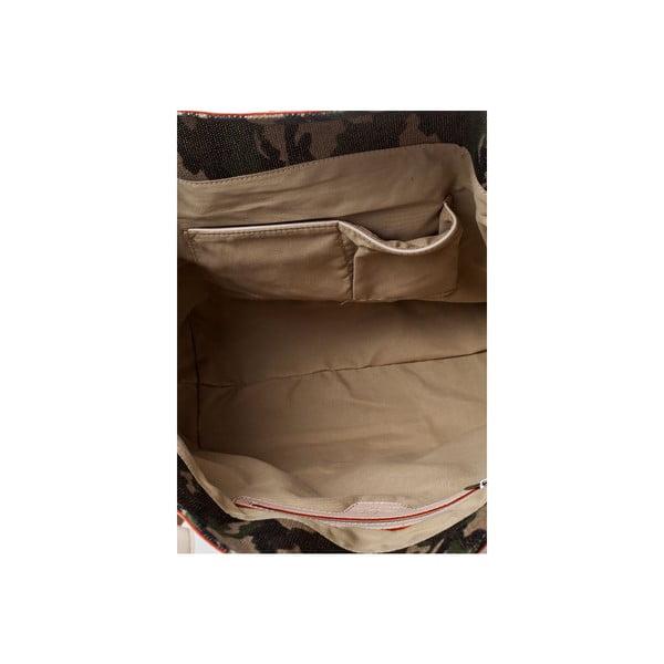 Kabelka Acqua di Perla Demetra Beige Bag