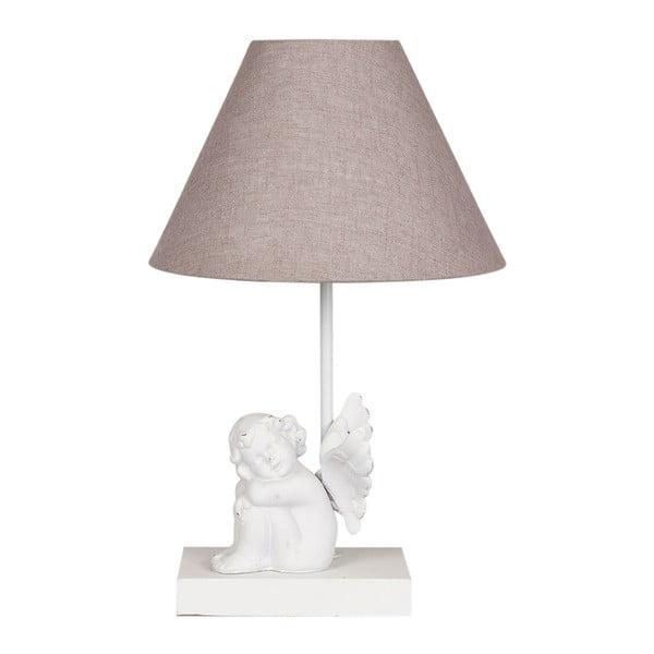 Stolní lampa Angel Deco