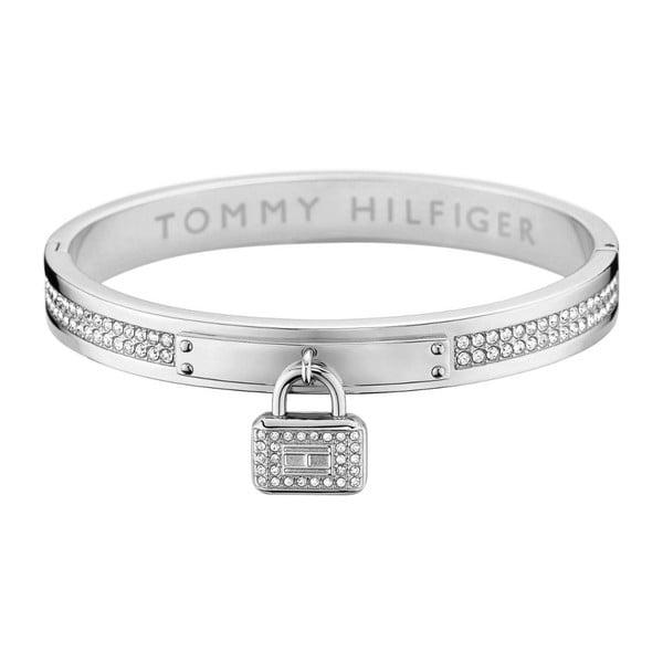 Dámský náramek Tommy Hilfiger No.2700709