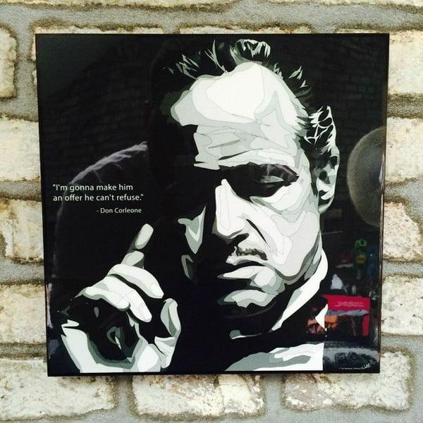 Obraz Don Corleone