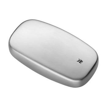 Accesoriu din oțel inoxidabil pentru îndepărtarea mirosului WMF Cromargan® Anti
