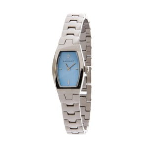 Dámské hodinky Radiant Ellegent