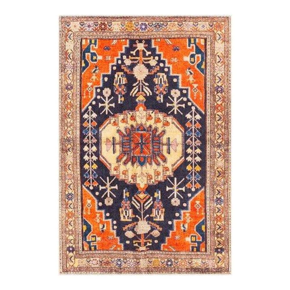 Koberec Floorita Uzbek, 200 x 290 cm