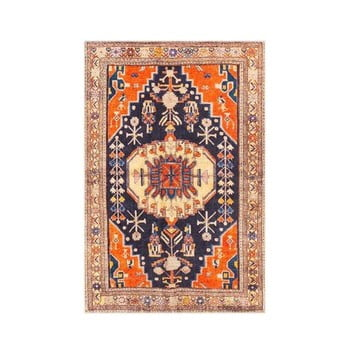 Covor Floorita Uzbek, 200 x 290 cm