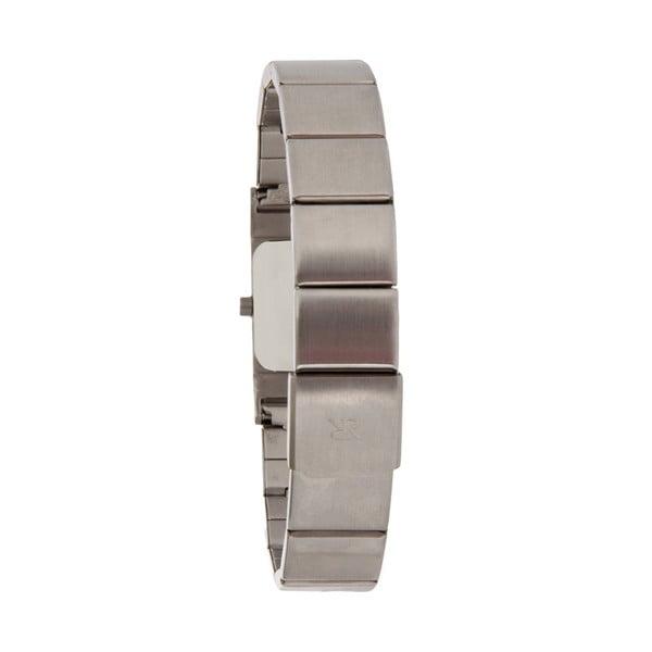 Dámské hodinky Radiant Miss