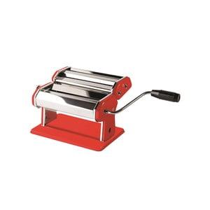 Stroj na výrobu těstovin Jamie Oliver, červený
